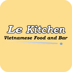 le kitchen app icon